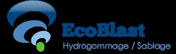Ecoblast